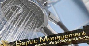 Septic System Management
